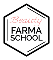 Beauty Farmaschool MX